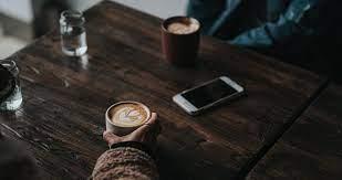 We look forward to seeing you soon! Socios Y Conflictos Algo Ineludible Best Coffee Coffee Zone Coffee Places
