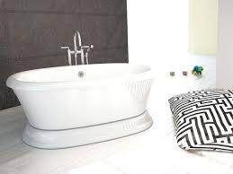 bathtubs with air jets bath bathtub air jets reviews