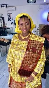 70 Amie Tunkara ideas   african fashion, african dress, african ...