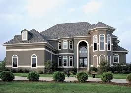 stucco paint colorsNew House Paint Colors With Exterior Paint Color New House Paint