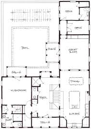 l shaped house plans unique pictures l shaped two story house plans l shaped house design