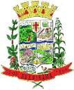 imagem de Guapirama Paraná n-16