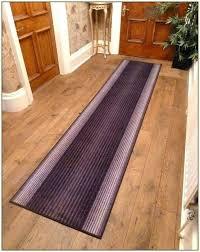 purple runner rug purple runner rug enchanting purple runner rugs purple rug runners purple runner mat