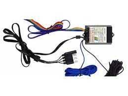 recon light bar wiring diagram recon image wiring plasmaglow night raider tailgate light bar shop realtruck com on recon light bar wiring diagram