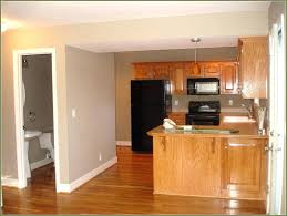 kitchens with honey oak cabinets dark oak cabinets kitchen kitchen maple cabinet kitchen honey oak cabinets