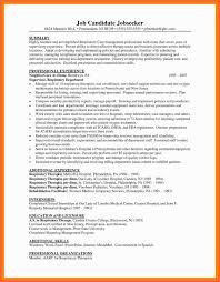11 12 Respiratory Therapist Resume Resumesgood