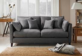 home furniture sofa designs. Home Furniture | Sofa Chairs Harris Tweed - Evolution By Custom \u0026 Co. In Scafell Storm Fabric. Scatter Cushions Tweed, Huntsman Check Designs H