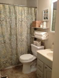 Bathroom:Gorgeous Small Guest Bathroom Idea With Solid Beige Countertop And  Under Mount Sink Classic