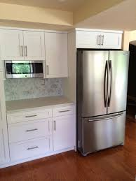 cabinet pulls white cabinets. Kitchen Cabinet Hardware Minneapolis Mn Luxury Our Reno Bar Pulls White Cabinets Carrara Subway Tile