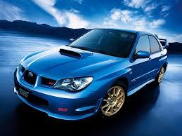 2005 Subaru Impreza WRX STI Wallpaper and Image Gallery ...