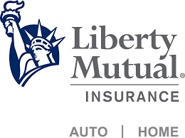 nfu insurance quote raipurnews