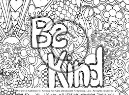 Coloring Pages Trippy Shroom Drawing Coloring Pages For Adult