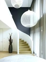 stairway ceiling lighting stairway ceiling lighting stairway ceiling lighting ceiling lights large pendant ceiling lights large