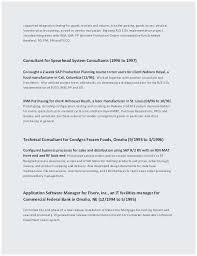 Lvn Resume Objective Stunning Lvn Sample Resume Popular Lvn Resume Examples Format Lvn Resume