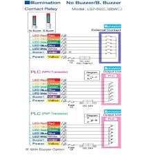 patlite met wiring diagram wiring library patlite tower light pin wiring diagram lamp dealers in pune patlite tower light machine equipment