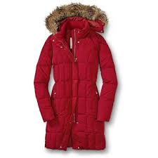 nothing but the best winter jackets for women only