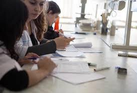 В России вводится обязательная публикация студенческих дипломных  Валентина Мищенко Югополис