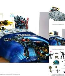 superhero bed sheets superhero bedding queen transformers bed sheets transformer bedding set a amazing transformers bed set transformers bed superhero