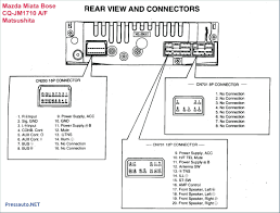likewise  as well 2012 Bmw X5 Trailer Wiring Harness   Wiring Diagram Database • besides  further Tow Hitch Wiring Wiring Diagram Wiring Diagram 7 Type 25 Delicious additionally BMW X5 Stereo Wiring Diagram – Freddryer co additionally  as well Bmw Trailer Wiring Diagram   Circuit Connection Diagram • also Bmw X5 Tow Wiring   Wiring Diagram Center • in addition Bmw X5 Trailer Wiring Diagram   Engine Part Diagram furthermore 2008 Bmw X5 Trailer Wiring Harness   WIRE Center •. on bmw x5 trailer wiring diagram