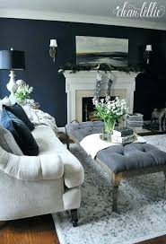 Blue gray living room Beige Grey And Cream Living Room Blue Gray Living Room Blue Gray Living Room Ideas Navy Blue Living Room Ideas On On Blue Gray Living Room Grey And Cream Living 1915rentstrikesinfo Grey And Cream Living Room Blue Gray Living Room Blue Gray Living