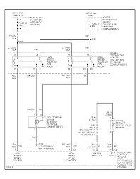 similiar 2006 pt cruiser fuse diagram keywords pt cruiser fuse box diagram moreover 2006 pt cruiser wiring diagram