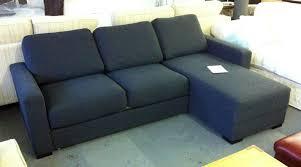 harvey grey fabric sofa linen look fabric