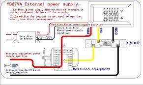 wiring diagram voltmeter wiring image wiring diagram voltmeter wiring diagram wiring diagram