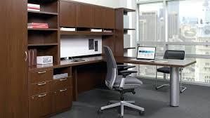 office desk with shelf payback desk system ikea office under desk storage office desk with shelf