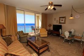 Panama City Beach, FL Condos For Rent