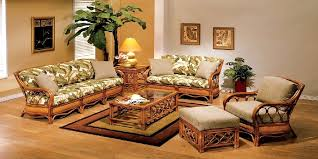 wood sofa designs trends ideas 2018 2019 sofamoe for sofa set