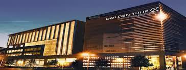 Hotel June Incheon Airport Golden Tulip Incheon Airport Hotel Suites Golden Tulip Hotels
