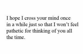 Sad Love Quotes For Him Mesmerizing Love SAD LOVE QUOTES TUMBLR FOR HIM Image Quotes At Hippoquotes