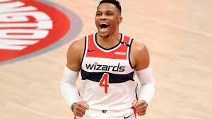 Russell Westbrook invests in Varo Bank ...