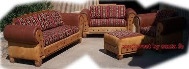 southwest living room furniture. southwest living room furniture v