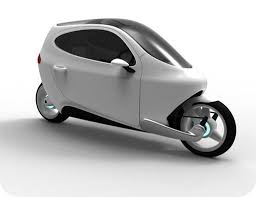 the c 1 by lit motors is the world s first gyroscopic two wheeler that won t kick over with 17 patents and game changing technology this vehicle bines