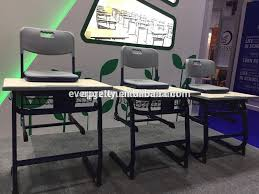 classroom desk top. high top desk tables and chairs, student table chair double for classroom
