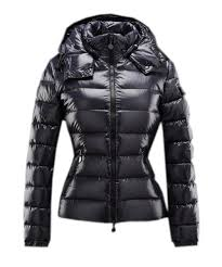 moncler 14 Moncler-Jackets Moncler-Bady-Winter-Women-Down