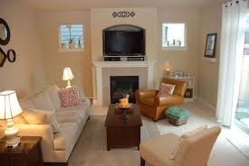family room furniture layout. Awesome Small Family Room Furniture Arrangement Also Living Image For Bay Area Popular And Spaces Concept Layout
