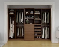 closet bedroom. Bedroom Closet