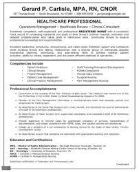 Resume School Nurse Job Description Carinsurancepaw Top With - Sradd.me