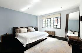 Apartment bedroom designs First Apartment Bedroom Decor Bedroom Ideas Apartment First Apartment Bedroom Decorating Ideas Egutschein Apartment Bedroom Decor Bedroom Ideas Apartment First Apartment