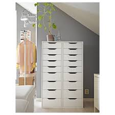 ikea office drawers. Awesome Storage Furniture Ikea ALEX Drawer Unit With 9 Drawers IKEA Office Uk Wicker Cabinets Modular