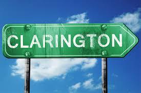 clarington car insurance quotes companies brokers