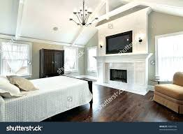 modern master bedroom with fireplace. Related Post Modern Master Bedroom With Fireplace