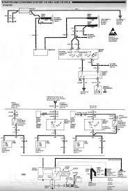 1969 camaro starter wiring diagram 2000 Camaro Starter Wire Diagram 78 Camaro Wiring Diagram