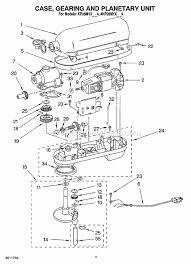 kitchenaid replacement parts. kitchenaid replacement parts t