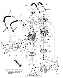 19 5 briggs engine wiring diagram 19 5 briggs engine wiring diagram buick