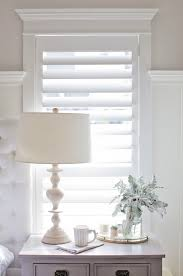 plantation shutters design ideas inspiration