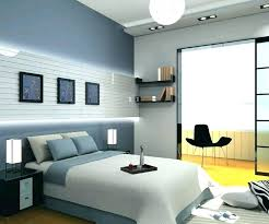 Bedrooms Designs For Small Spaces Mesmerizing Small Space Bedroom Ideas Small Bedroom Furniture Ideas Small Space