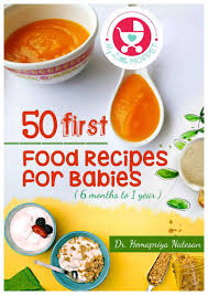 food ideas for fussy 2 year olds. get free recipe ebook: \ food ideas for fussy 2 year olds